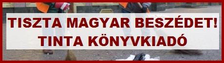 Tiszta magyar besz�det! orsz�gos program