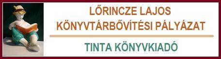 Lőrincze Lajos könyvtárbővítési pályázat, 2017.